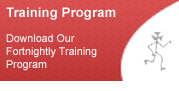 trainingprogram